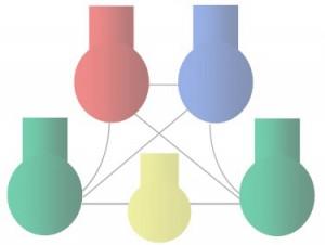 hym_logo